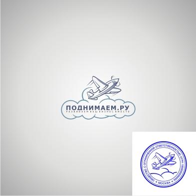 Разработать логотип + визитку + логотип для печати ООО +++ фото f_07155491f65e9934.jpg
