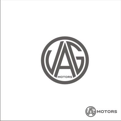Разработать логотип автосервиса фото f_25355828d35353e3.jpg