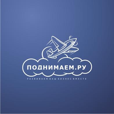 Разработать логотип + визитку + логотип для печати ООО +++ фото f_493554a5283bb174.jpg
