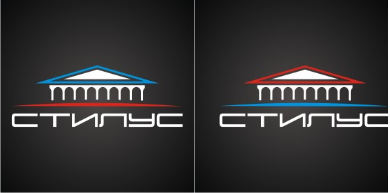 """Логотип ООО """"СТИЛУС"""" фото f_4c43566eabedd.jpg"""
