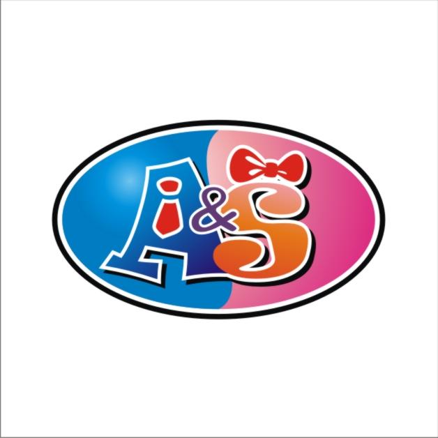 Логотип и вывеска для магазина детской одежды фото f_4c83e062c6729.jpg