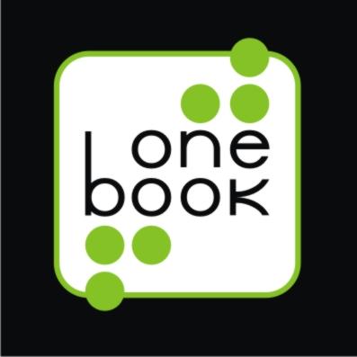 Логотип для цифровой книжной типографии. фото f_4cbdc157cfaf7.jpg