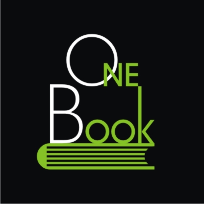 Логотип для цифровой книжной типографии. фото f_4cbdc89544963.jpg