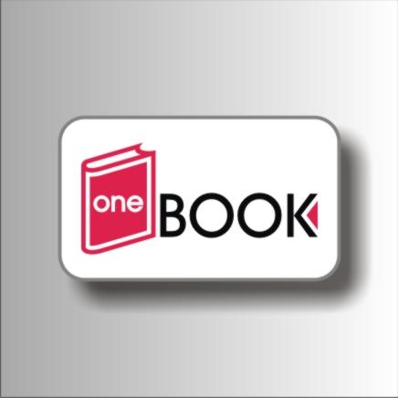 Логотип для цифровой книжной типографии. фото f_4cc067c12f53f.jpg