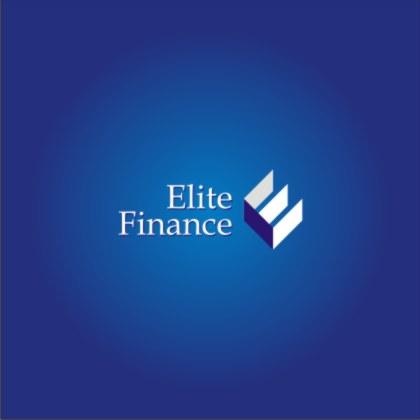 Разработка логотипа компании фото f_4df63aad053e9.jpg
