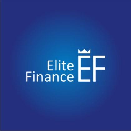 Разработка логотипа компании фото f_4df63f3eb049c.jpg