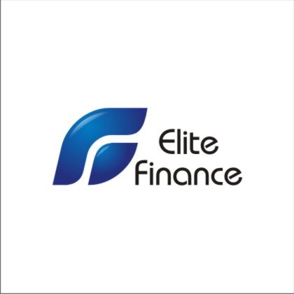 Разработка логотипа компании фото f_4dfbe4f16d244.jpg