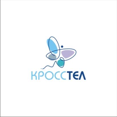 Логотип для компании оператора связи фото f_4ed690e067a04.jpg