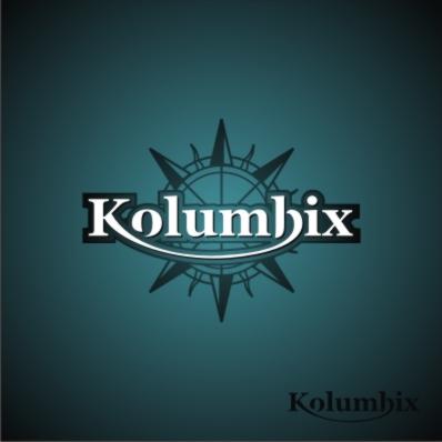 Создание логотипа для туристической фирмы Kolumbix фото f_4fb2afe84ec8b.jpg
