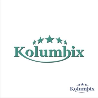 Создание логотипа для туристической фирмы Kolumbix фото f_4fb3f36178675.jpg