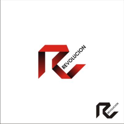 Разработка логотипа и фир. стиля агенству Revolución фото f_4fb8034f70164.jpg