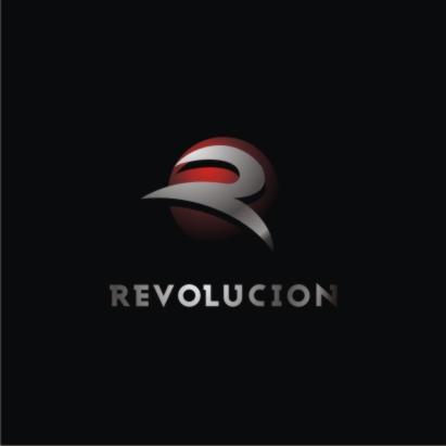 Разработка логотипа и фир. стиля агенству Revolución фото f_4fb89f55c9207.jpg