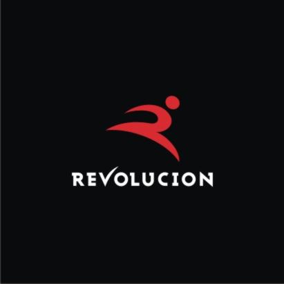 Разработка логотипа и фир. стиля агенству Revolución фото f_4fb89fe109db4.jpg