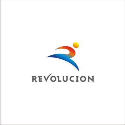 Разработка логотипа и фир. стиля агенству Revolución фото f_4fb9529e46f84.jpg