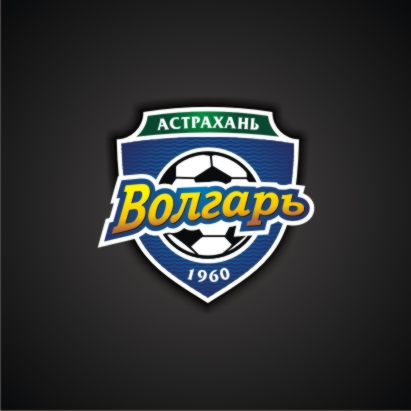 Разработка эмблемы футбольного клуба фото f_4fbfeeca5c228.jpg