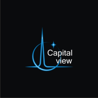 CAPITAL VIEW фото f_4ff73a6d10448.jpg