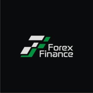Разработка логотипа компании фото f_50197f1d2523f.jpg
