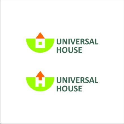 Создаем Лого для Интерьер портала фото f_7755148cf5ad1269.jpg