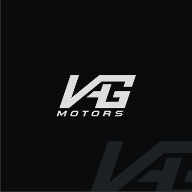 Разработать логотип автосервиса фото f_779557dc6c973cfb.jpg