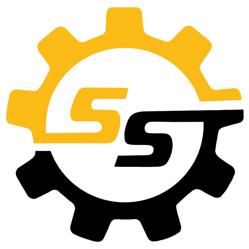 Разработка логотипа для частной пивоварни фото f_3145d767e14aa864.jpg