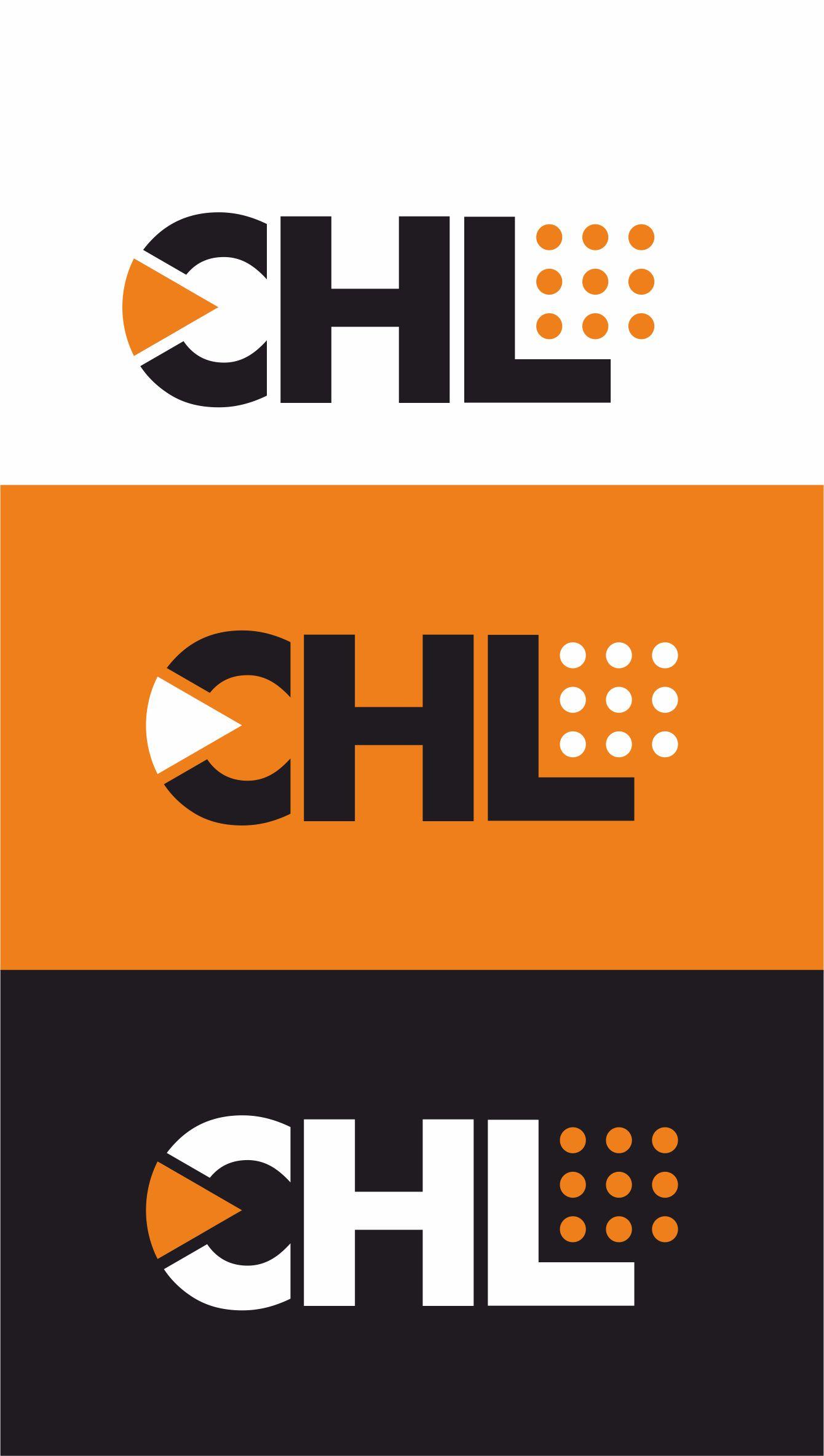 разработка логотипа для производителя фар фото f_0125f5a1436f221e.jpg