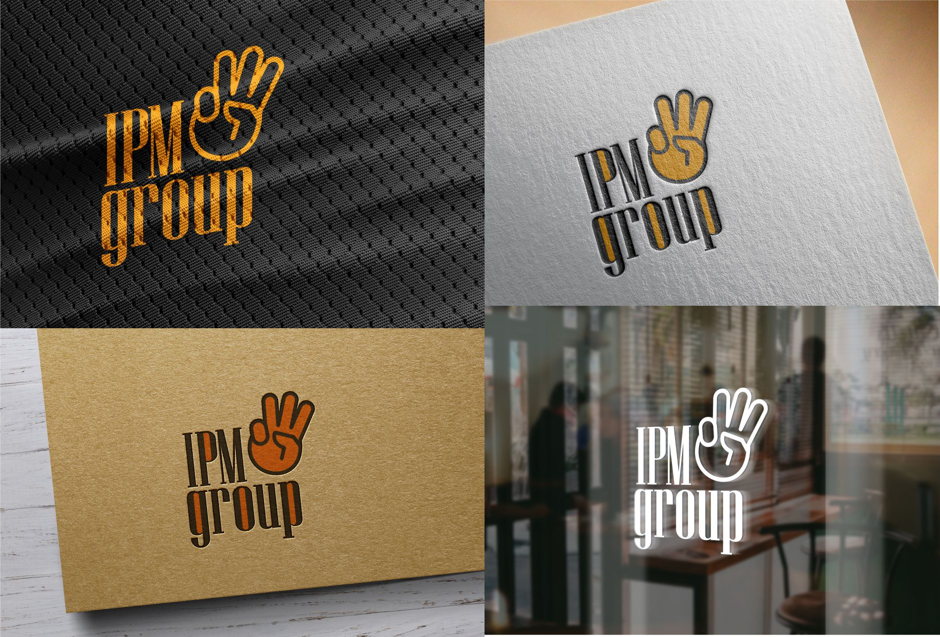 Разработка логотипа для управляющей компании фото f_0715f8384553eac1.jpg