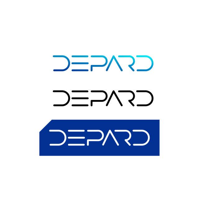 Логотип для компании (услуги недвижимость) фото f_375593146930d50f.jpg