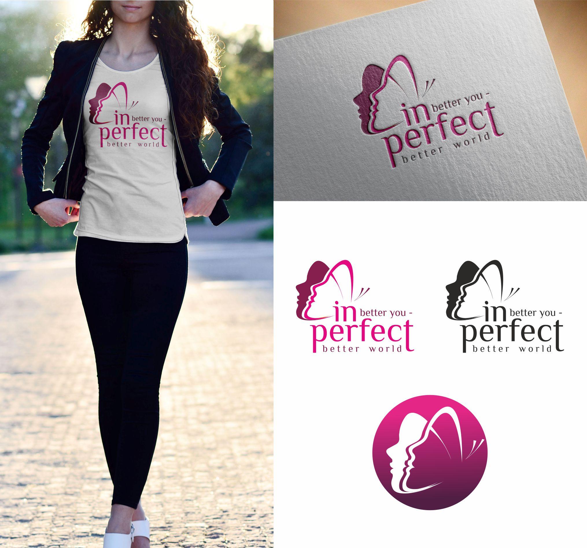 Необходимо доработать логотип In-perfect фото f_4395f1b033d914f9.jpg