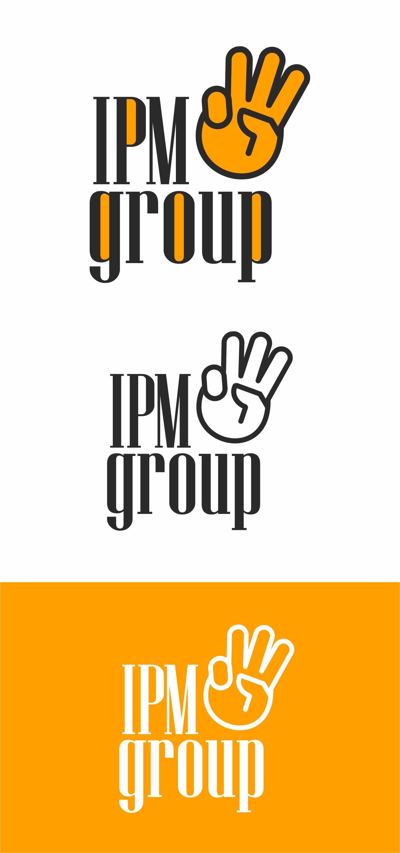 Разработка логотипа для управляющей компании фото f_4445f83844f547f0.jpg