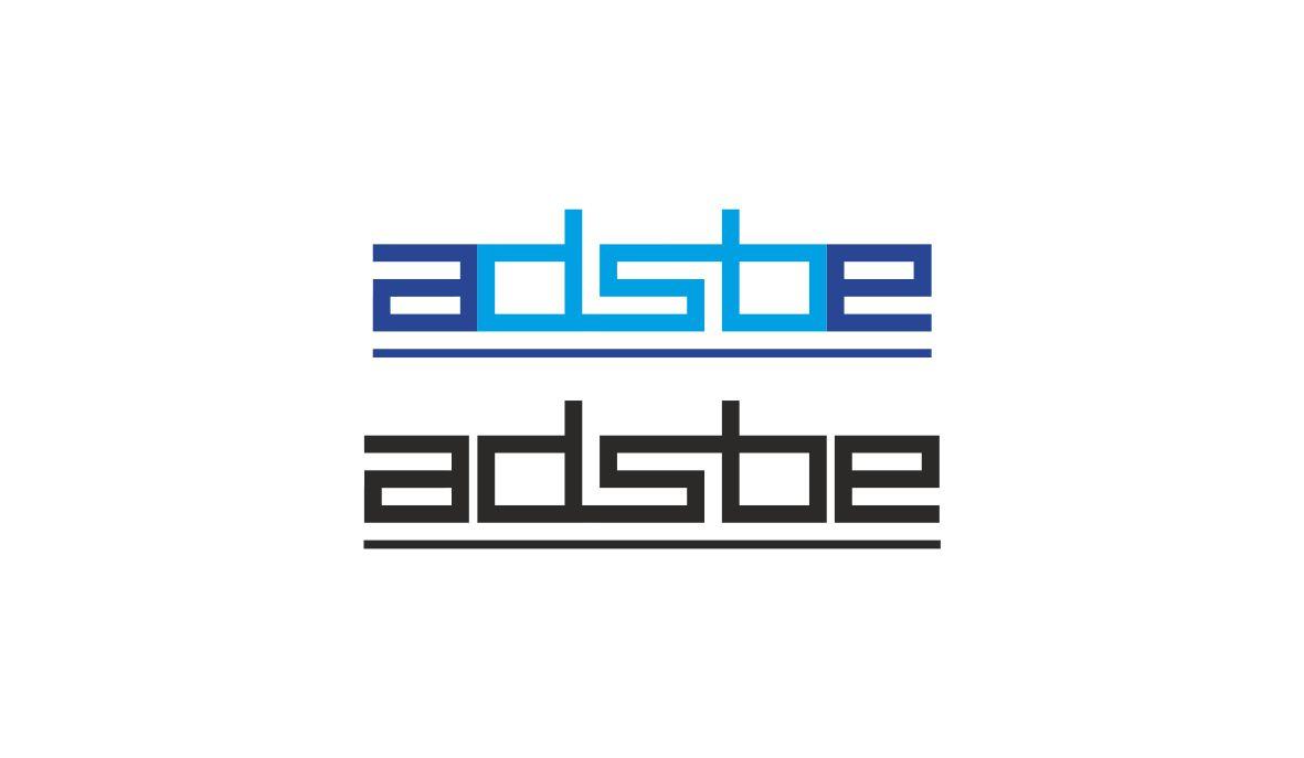 Разработка логотипа для CPA-сети фото f_5505882405295cbb.jpg