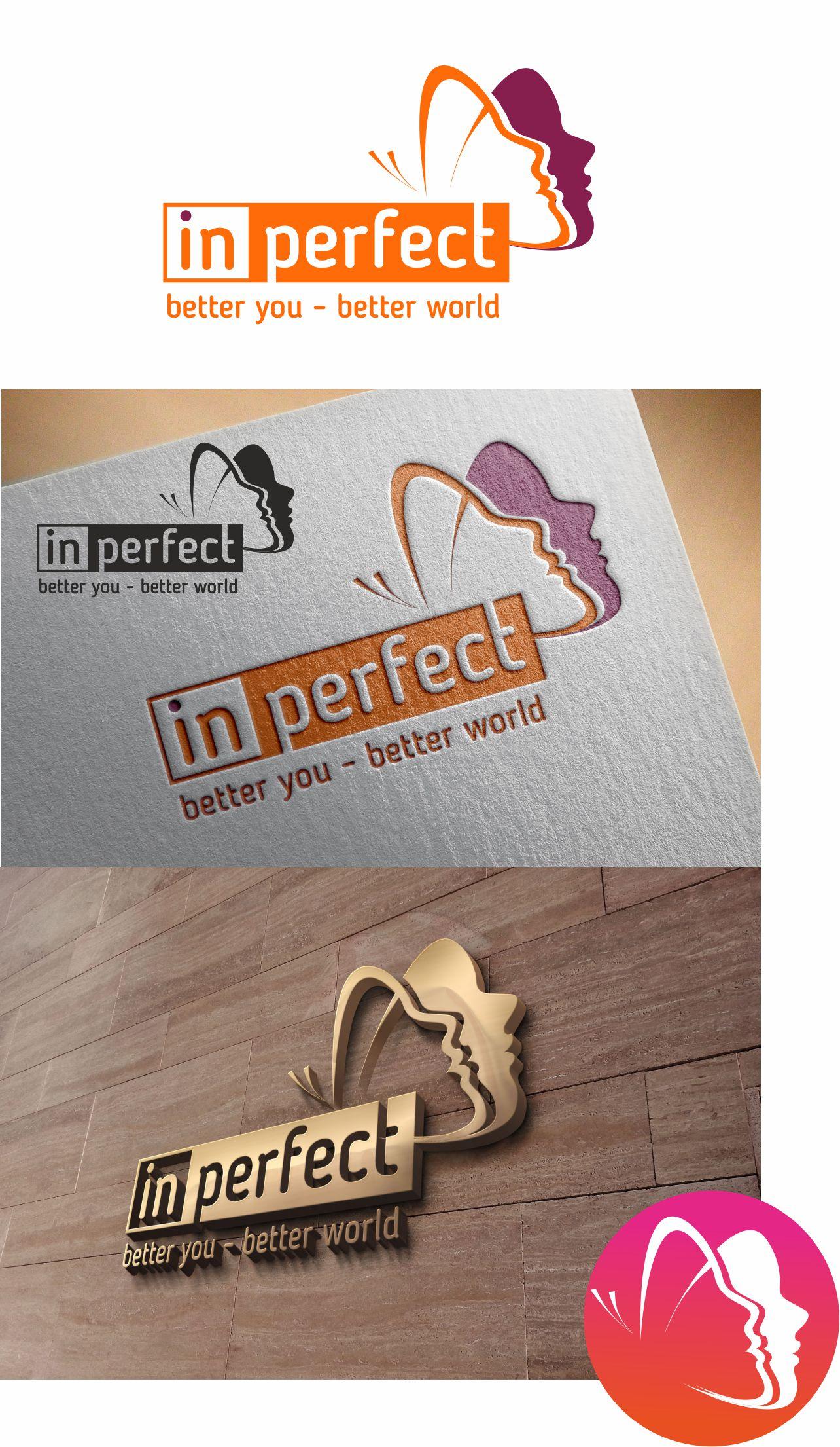 Необходимо доработать логотип In-perfect фото f_6105f1b031e27f9d.jpg