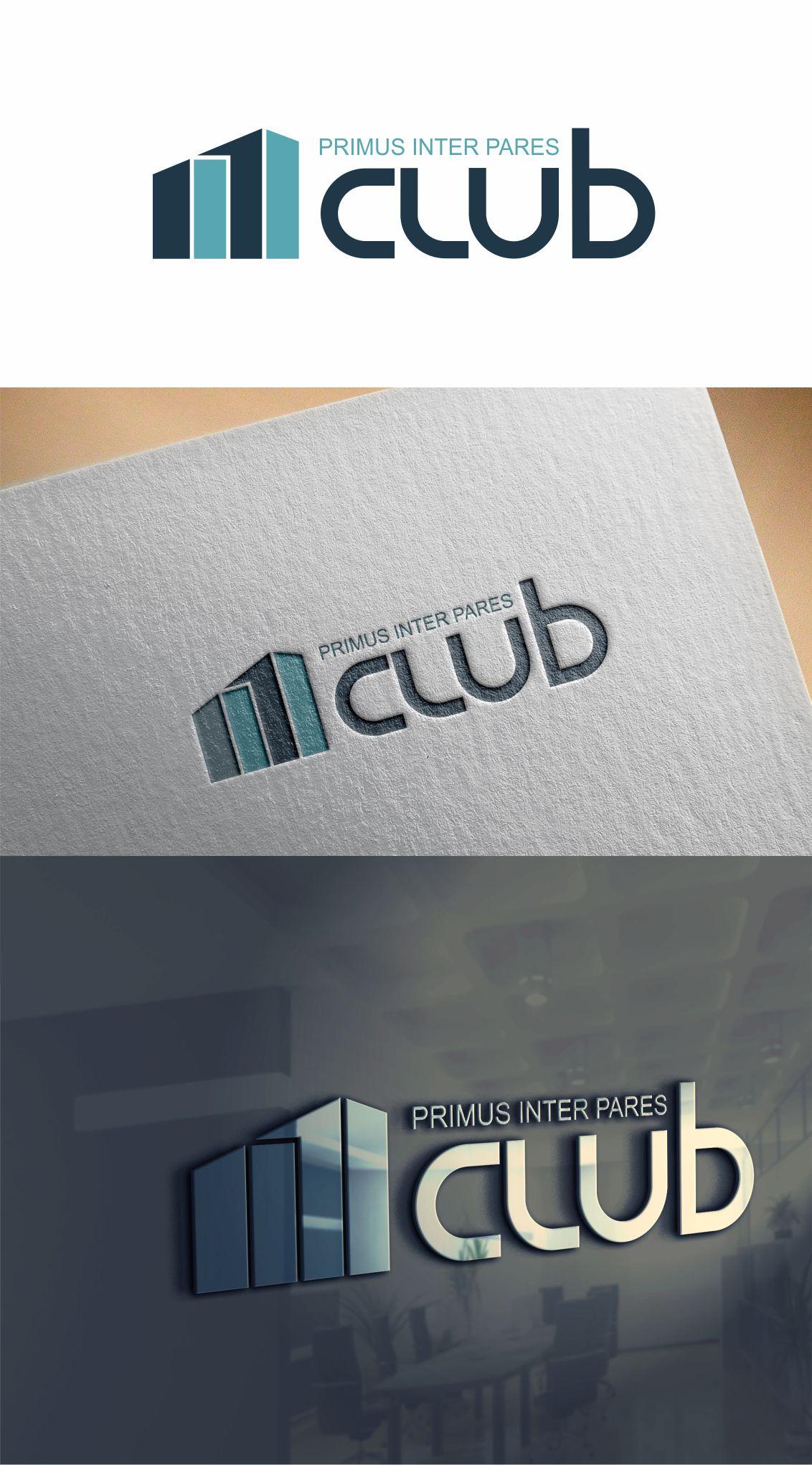 Логотип делового клуба фото f_7375f8885b18a5b9.jpg