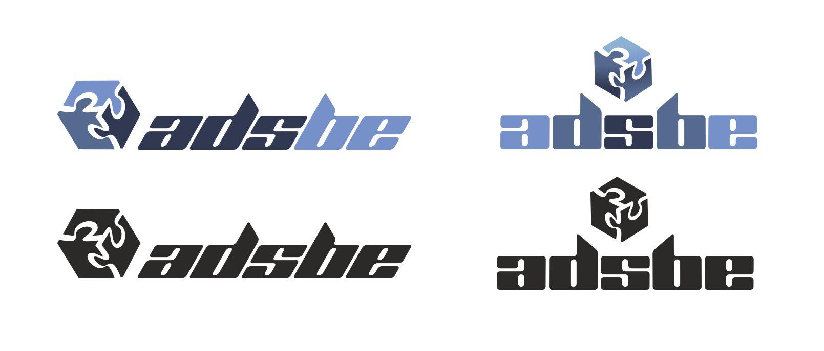 Разработка логотипа для CPA-сети фото f_8665882404a267ce.jpg