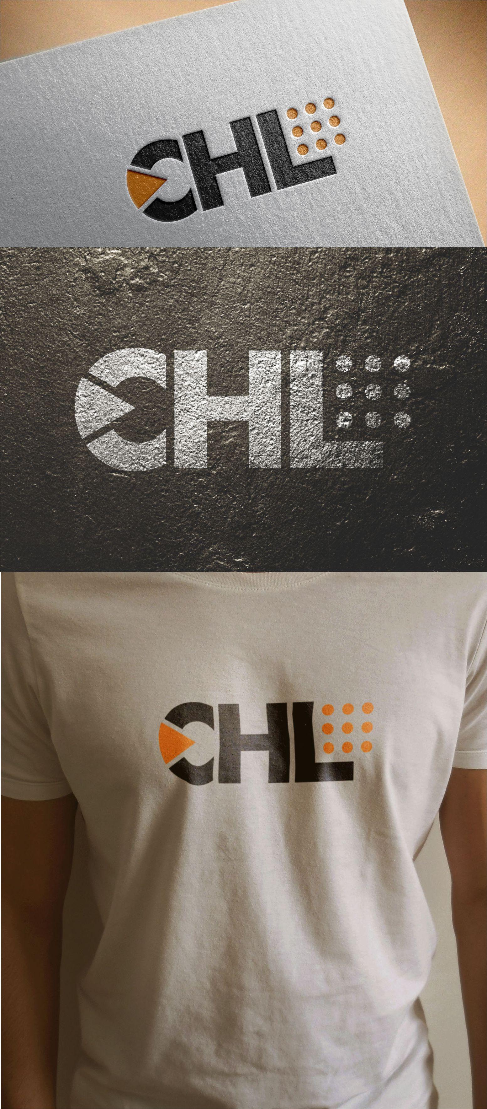 разработка логотипа для производителя фар фото f_9445f5a143f952e0.jpg