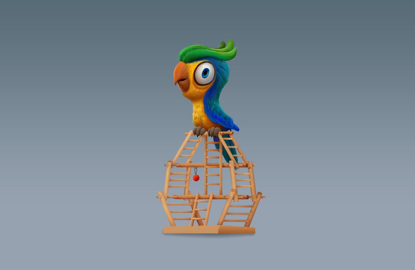 Создать концепции уникальных персонажей фото f_37759cd454da4e39.jpg