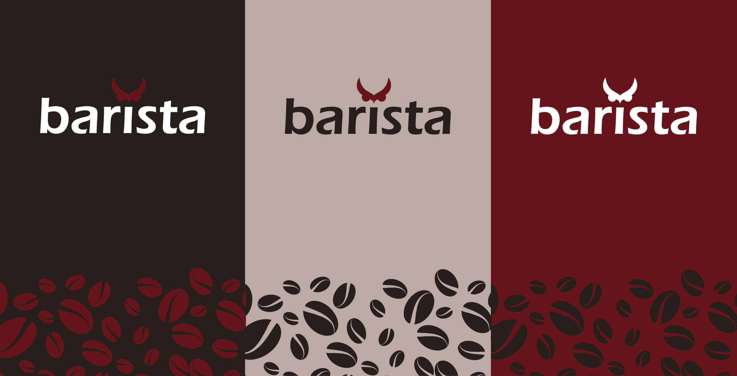 Ребрендинг логотипа сети кофеен фото f_0035e7a090e24fb8.png