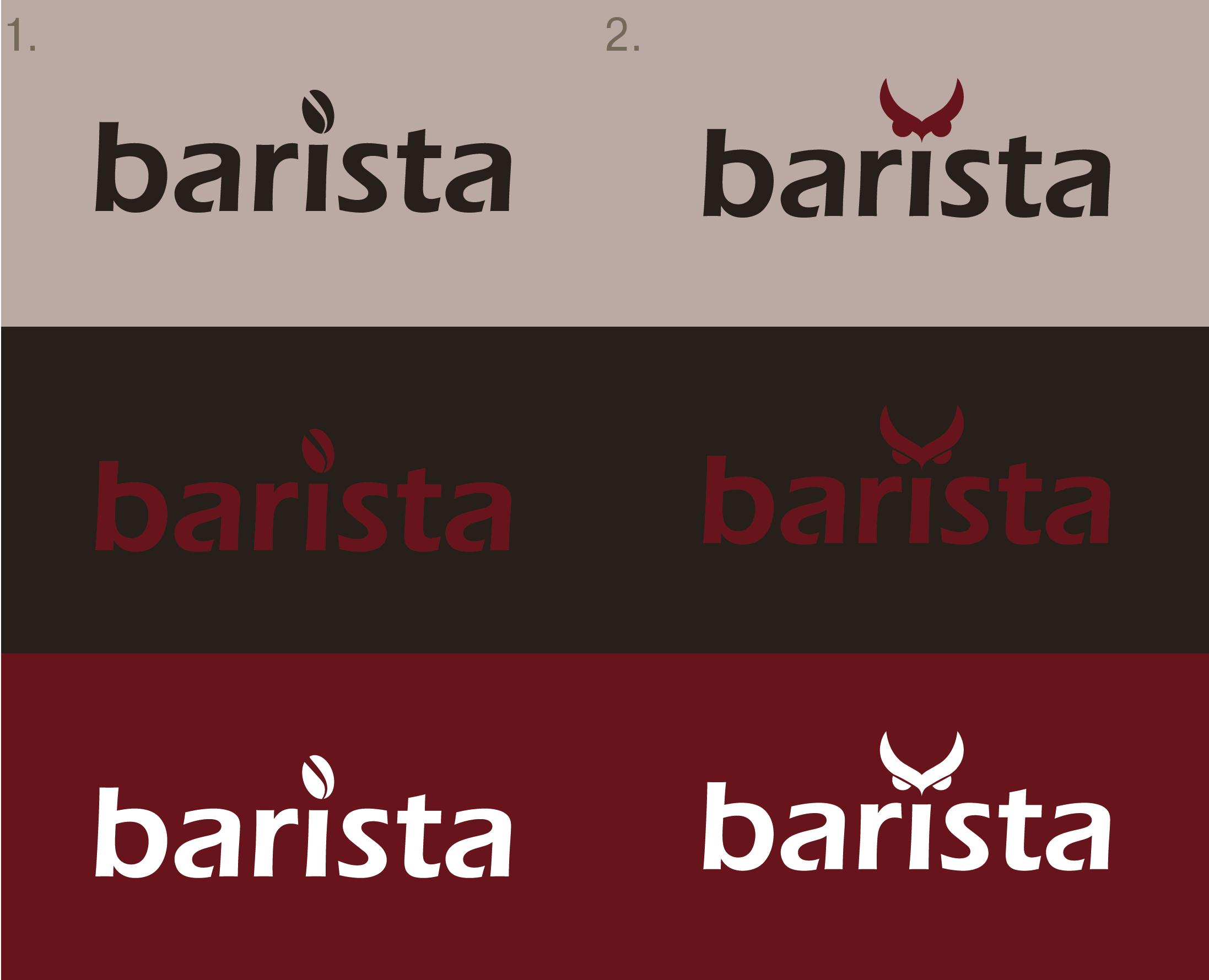 Ребрендинг логотипа сети кофеен фото f_3925e7a0916c8f9c.png
