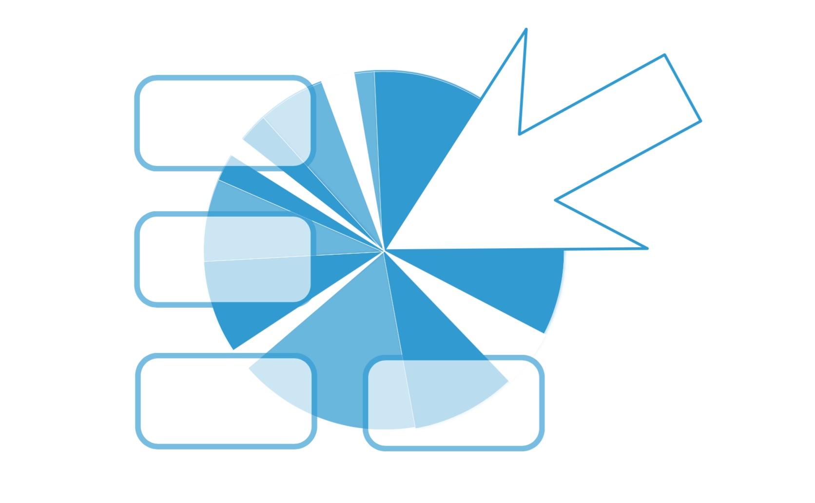 Логотип / иконка сервиса управления проектами / задачами фото f_6065974c1567f89f.jpg