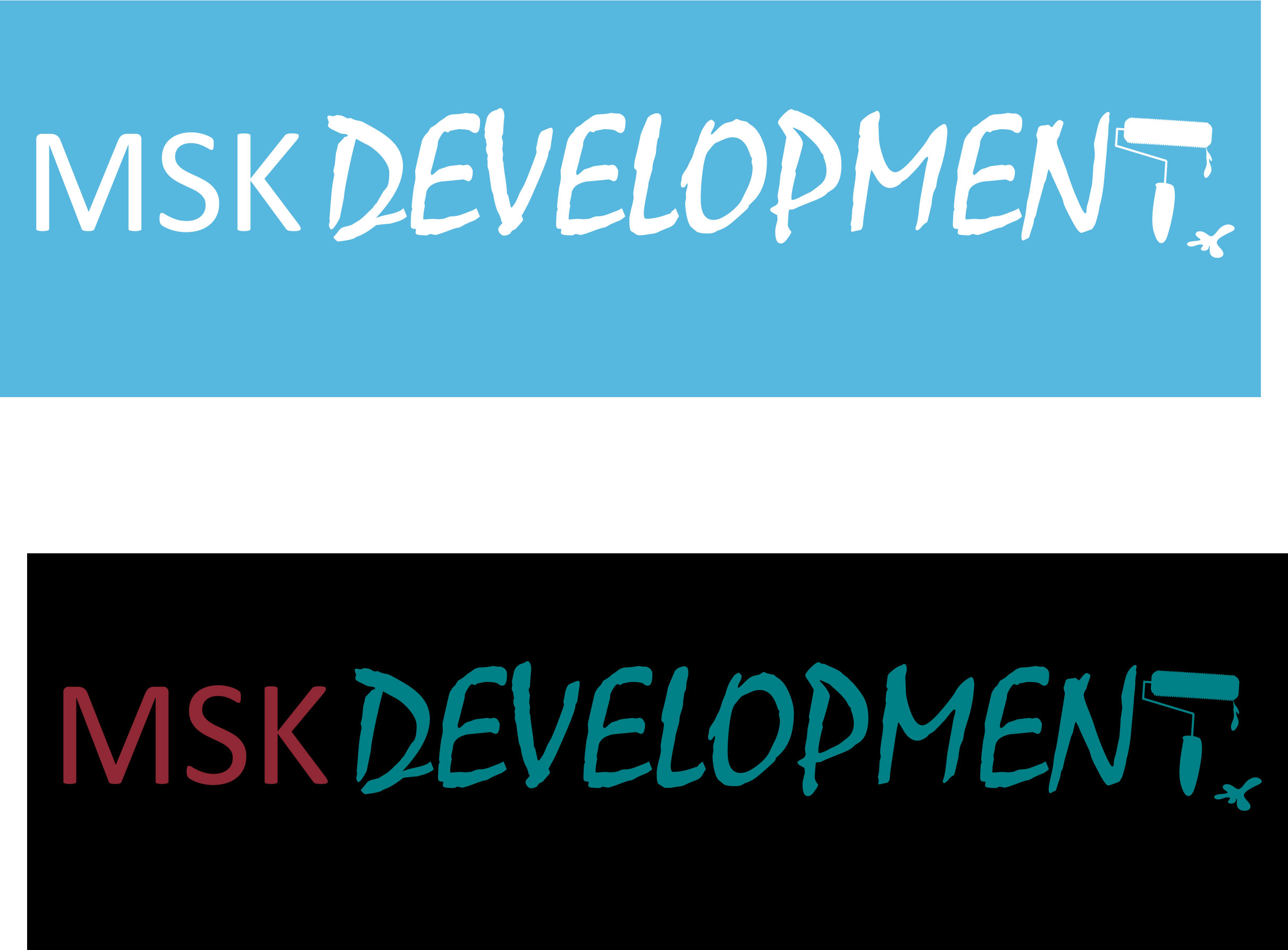Разработка логотипа фото f_4e77b20cbb7d5.jpg