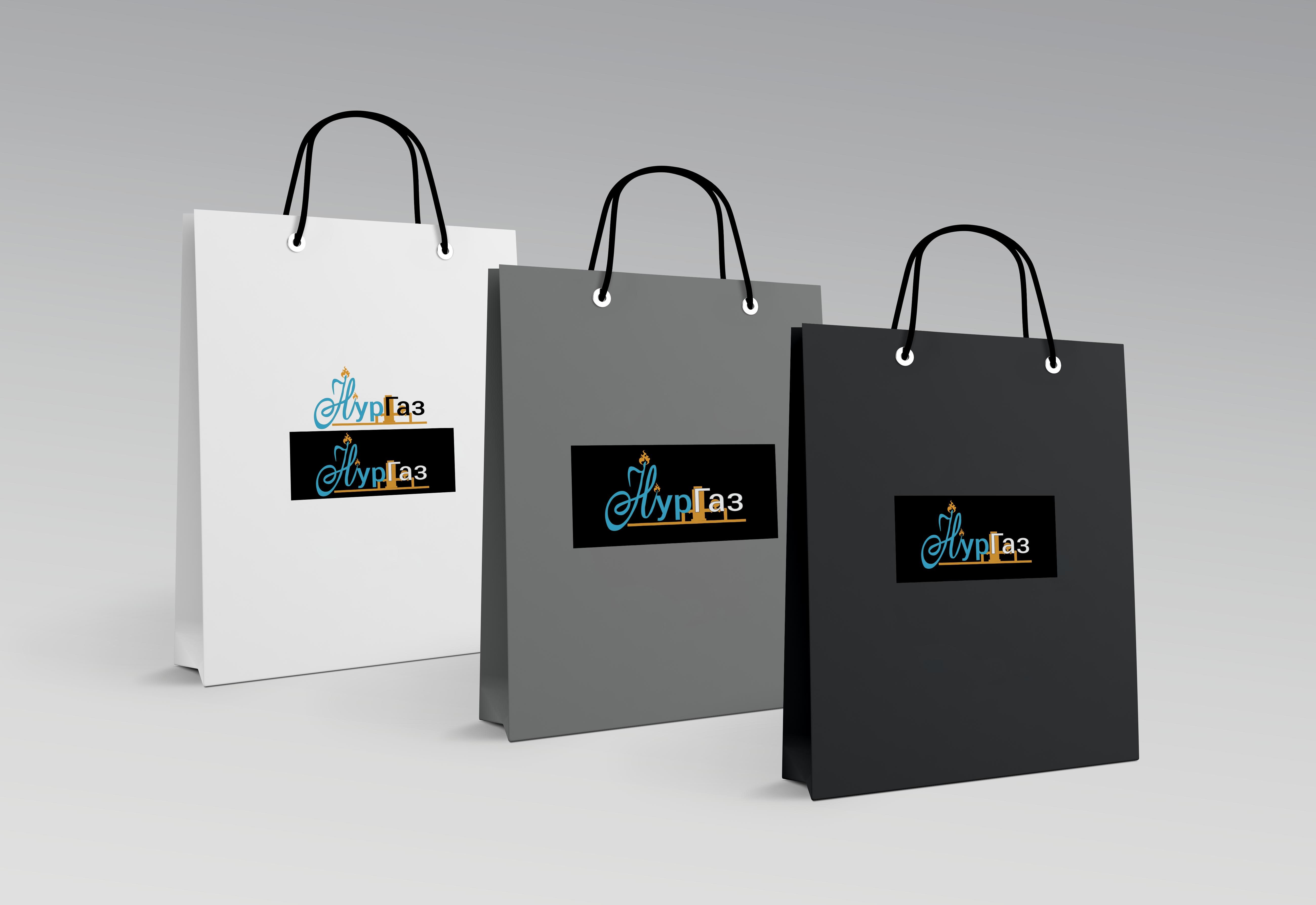 Разработка логотипа и фирменного стиля фото f_2305da2116989307.jpg