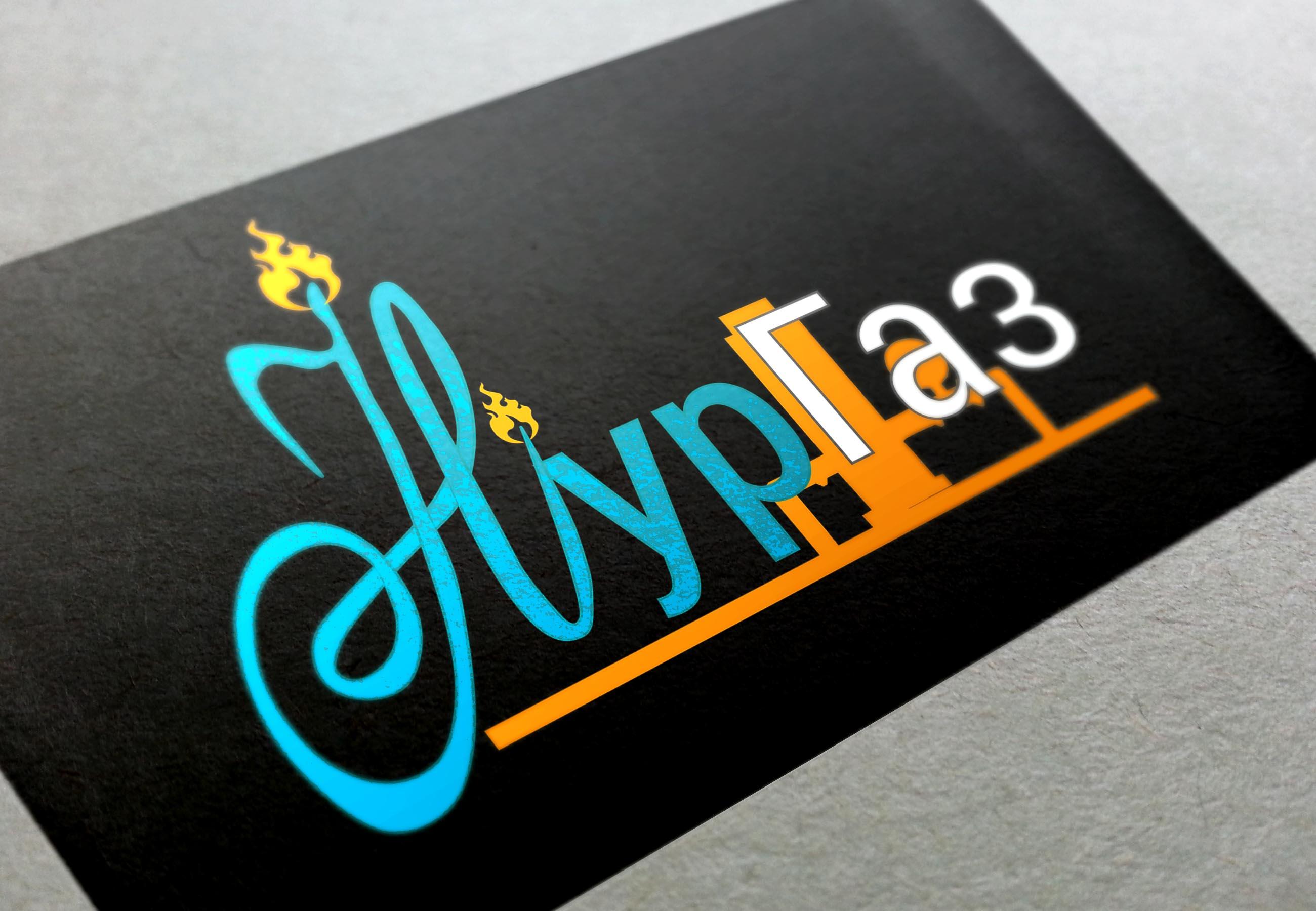 Разработка логотипа и фирменного стиля фото f_3185da211797e334.jpg
