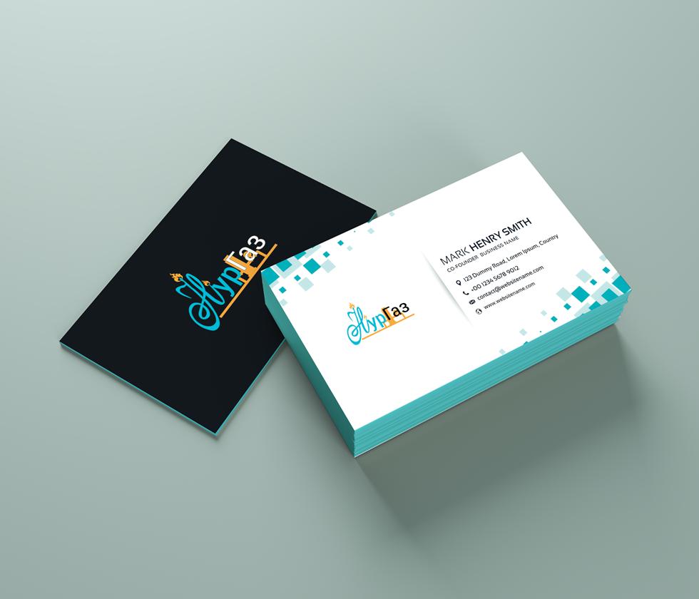 Разработка логотипа и фирменного стиля фото f_6355da20d35889b0.png