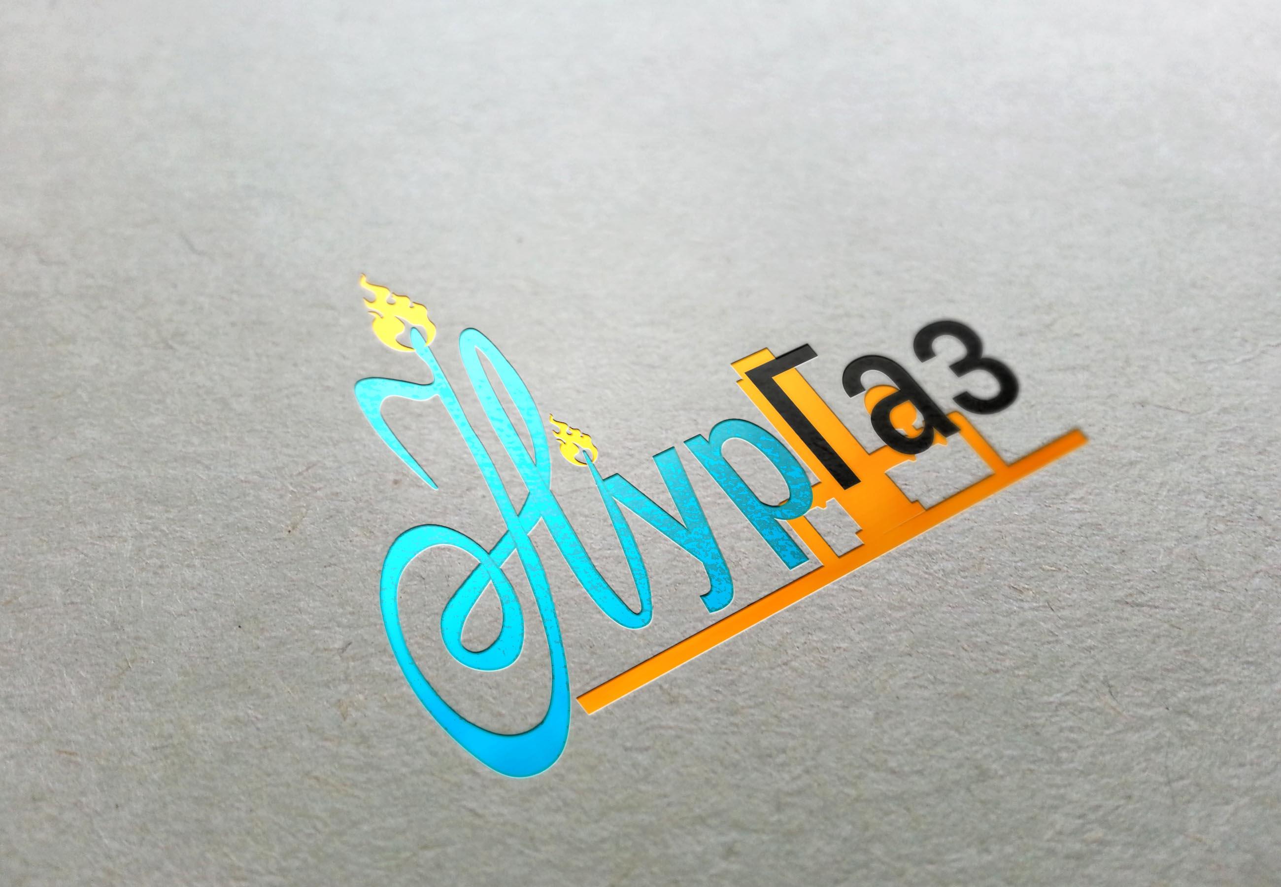 Разработка логотипа и фирменного стиля фото f_9695da2116264f06.jpg