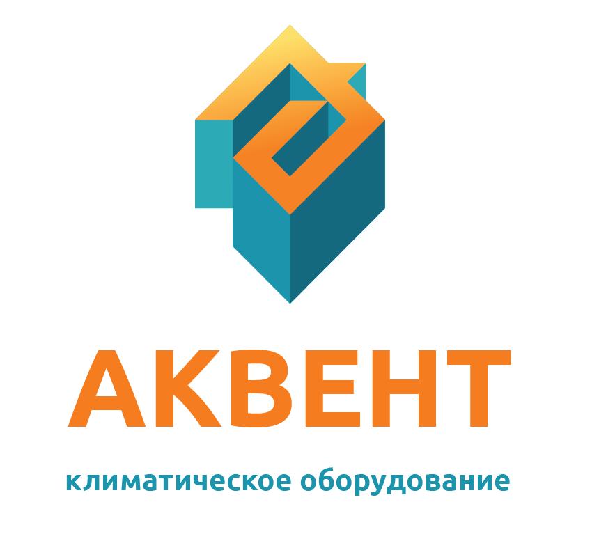 Логотип AQVENT фото f_191527cb436b725d.png