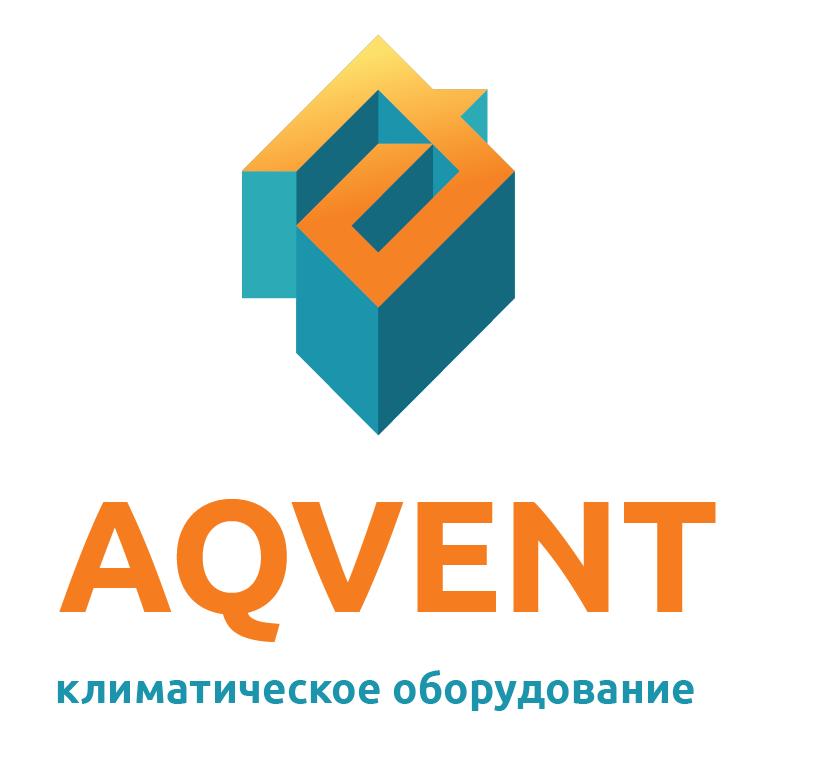 Логотип AQVENT фото f_982527cb4f0481f8.png