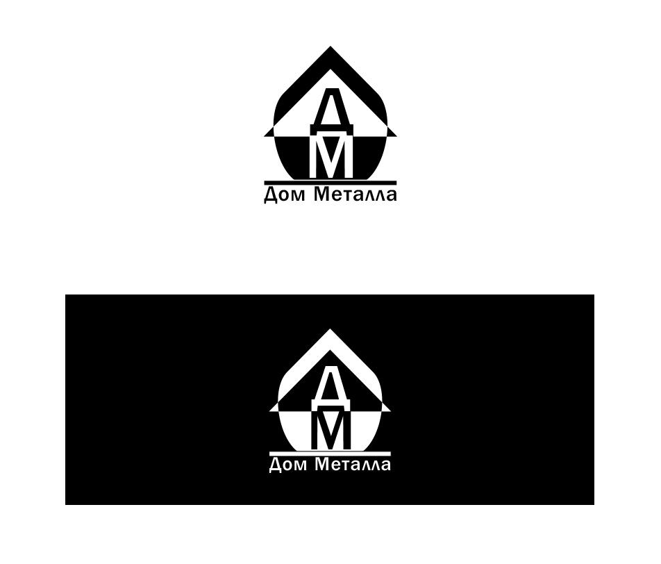 Разработка логотипа фото f_1405c5985b7de757.jpg