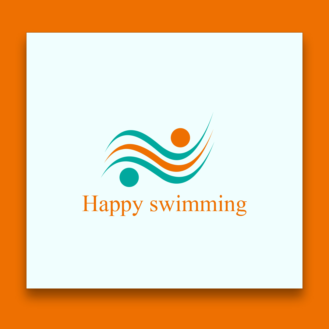 Логотип для  детского бассейна. фото f_3375c77e56555c54.jpg
