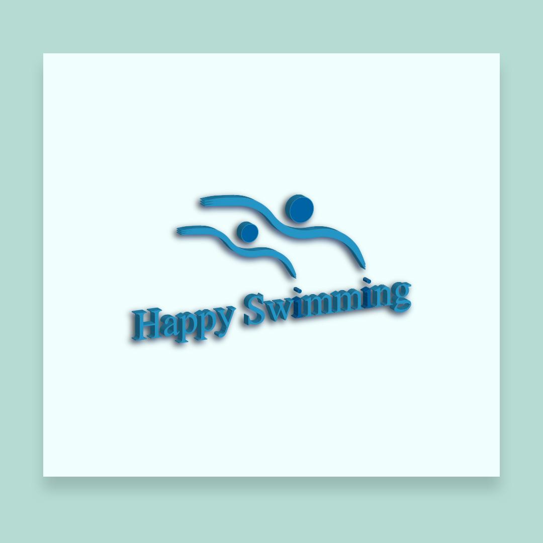 Логотип для  детского бассейна. фото f_4795c76a01d43ee2.jpg