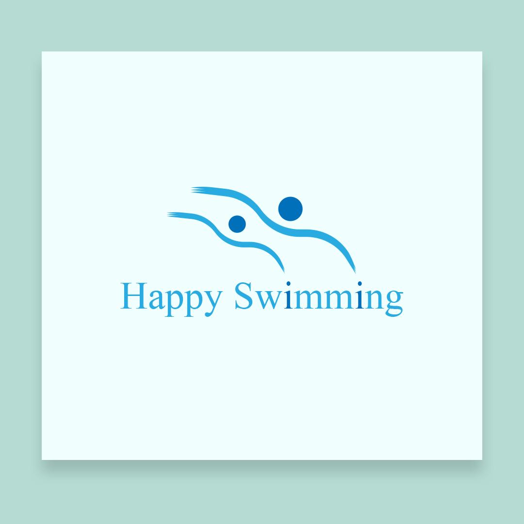 Логотип для  детского бассейна. фото f_5435c769bfb5ba2c.jpg