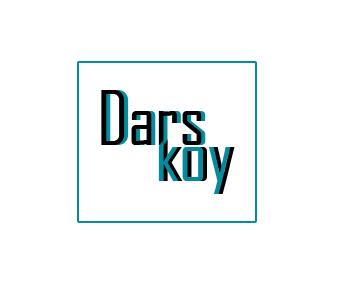 Нарисовать логотип для сольного музыкального проекта фото f_7215ba68540431ca.jpg